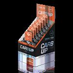 Carb Up Gel Black - Probiotica