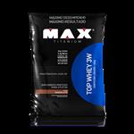 Top Whey 3W Protein Refil - Max Titanium