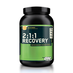 Recovery - Optimum Nutrition