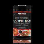 Carnitech Premium Soup - Atlhetica Evolution Series