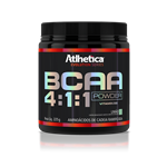 BCAA 4:1:1 Powder - Atlhetica Evolution Series