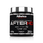 After HD Ultra Concentrado - Atlhetica Evolution Series