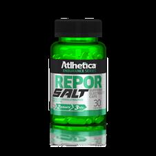 Repor Salt Caps - Atlhetica Endurance Series