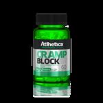 Cramp Block - Atlhetica Endurance Series