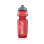 Squeeze - 600ml - BodyAction