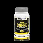 Stim Caffe - BR Foods