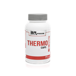 Thermo Foods Caps - BR Foods