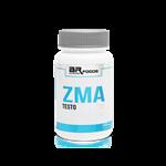 ZMA Testo + IGF1 - BR Foods