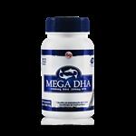 Mega DHA - Vitafor