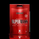 Supermass - Integralmedica