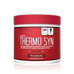 Thermo Syn - Elements