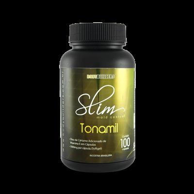 Tonamil - Slim