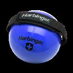 Bola Fitness de Peso c/ Faixa 4500g - Harbinger