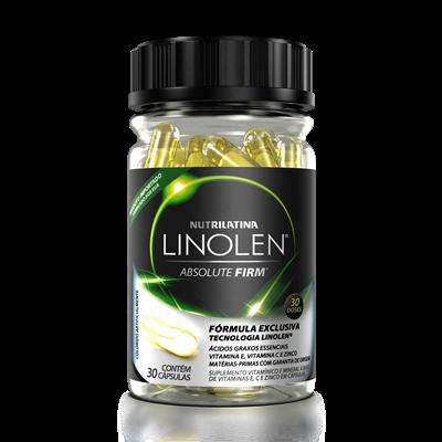 Linolen Absolute Firm - Nutrilatina
