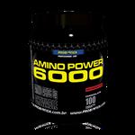 Amino Power 6000 - Probiotica