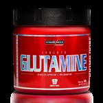 Glutamine - Integralmédica