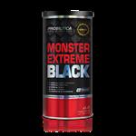 Monster Extreme Black - Probiótica
