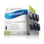 Rennovee BeautySolution - Nutrilatina Rennovee