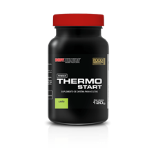 Thermo Start Powder - BodyBuilders