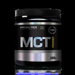 MCT Powder - Probiótica