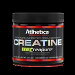 Creatina Creapure - Atlhetica Evolution Series