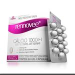 Rennovee OsteoSolution - Nutrilatina Rennovee