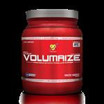 Volumaize - BSN