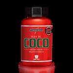 Óleo de Coco - IntegralMedica
