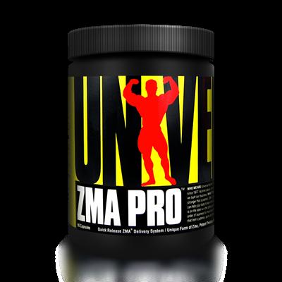 ZMA Pro TSF - Universal Nutrititon