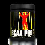 BCAA Pro - Universal Nutrititon
