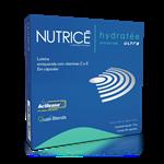Hydratee - Nutricé