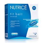 Fit Belt - Nutricé