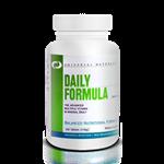Daily Formula - Universal Nutrititon