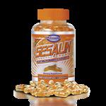 Sesalin - Arnold Nutrition