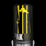 Animal Pak (30 Pak) - Universal Nutrition