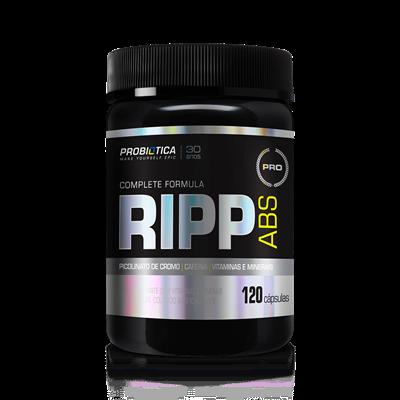 Ripp ABS - Probiótica