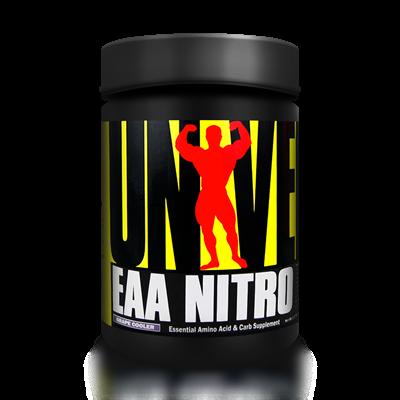 EAA Nitro - Universal