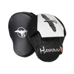 Pro Foco MMA - Hayabusa