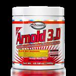 Arnold 3D - Arnold Nutrition
