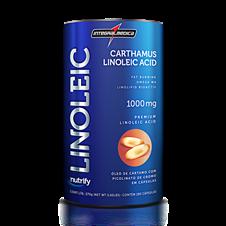 Carthamus Linoleic Acid - IntegralMédica