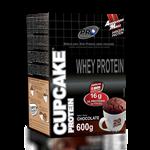 CupCake Protein - Probiótica
