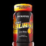 Dyma Burn - Dymatize Nutrition