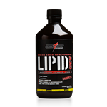 Lipid Grow Darkness - IntegralMedica