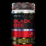 Black Bee - Probiótica