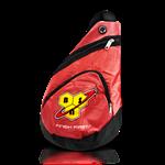 Mochila Sling Bag BSN - BSN