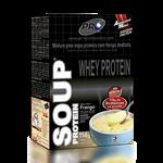 Soup Protein (Sopa Proteica) - Probiotica