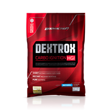 Dextrose Powder 1000 - Body Action