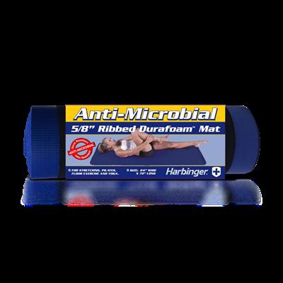 Colchonete Durafoam Antiderrapante e Antimicrobial - Harbinger