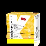 Enzylacto Ultra (Mix de Enzimas Digestivas) - Vitafor