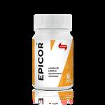 Epicor - Vitafor